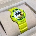 Детские часы Sport (KS04)
