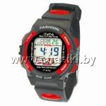 Детские наручные часы iTaiTek (6190122)