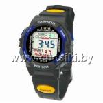 Детские наручные часы iTaiTek (6190152)