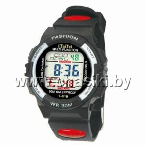 Детские наручные часы iTaiTek (6190199)