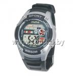 Детские наручные часы iTaiTek (6529901)