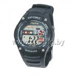 Детские наручные часы iTaiTek (6520101)