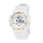 Детские наручные часы iTaiTek (6290373)