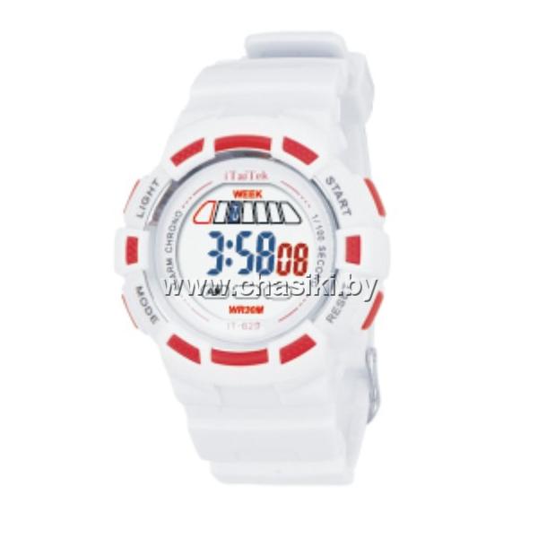 Детские наручные часы iTaiTek (6290322)