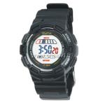 Детские наручные часы iTaiTek (6290101)