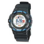 Детские наручные часы iTaiTek (6290153)