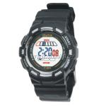 Детские наручные часы iTaiTek (6290199)