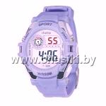 Детские наручные часы iTaiTek (6569832)