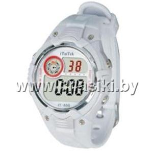 Детские наручные часы iTaiTek (6509803)