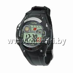 Детские наручные часы iTaiTek (6390101)