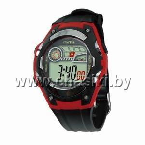 Детские наручные часы iTaiTek (6390122)