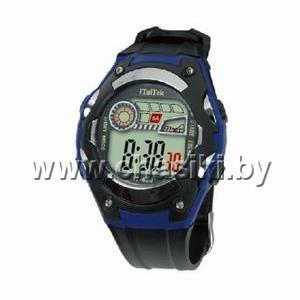Детские наручные часы iTaiTek (6390152)