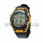 Детские наручные часы iTaiTek (6390173)