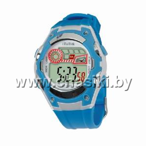 Детские наручные часы iTaiTek (6399853)
