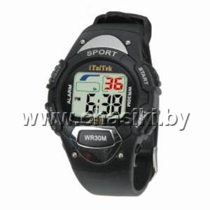 Детские наручные часы iTaiTek (6310101)
