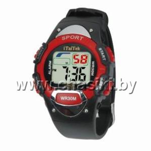 Детские наручные часы iTaiTek (6310122)