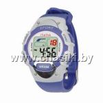 Детские наручные часы iTaiTek (6319831)
