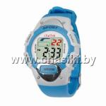 Детские наручные часы iTaiTek (6319853)