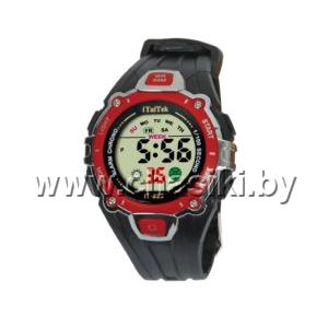 Детские наручные часы iTaiTek (6230122)