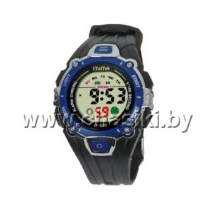 Детские наручные часы iTaiTek (6230152)