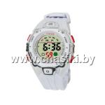 Детские наручные часы iTaiTek (6230303)