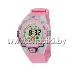 Детские наручные часы iTaiTek (6239821)