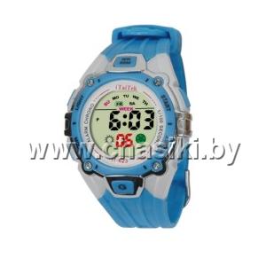 Детские наручные часы iTaiTek (6239853)