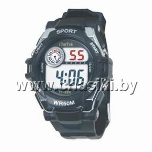 Детские наручные часы iTaiTek (6560101)