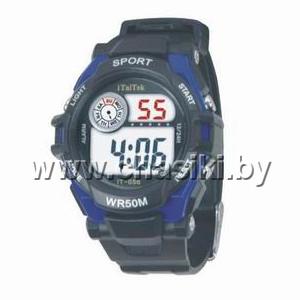 Детские наручные часы iTaiTek (6560152)