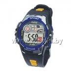 Детские наручные часы iTaiTek (6350152)
