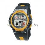 Детские наручные часы iTaiTek (6350173)