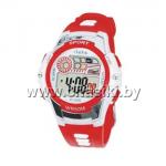 Детские наручные часы iTaiTek (6359822)