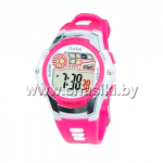 Детские наручные часы iTaiTek (6359823)