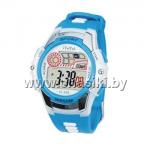 Детские наручные часы iTaiTek (6359853)