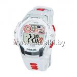 Детские наручные часы iTaiTek (6359803)