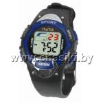 Детские наручные часы iTaiTek (6310152)