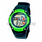 Детские наручные часы iTaiTek (6520162)