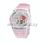 Детские наручные часы iTaiTek (6529820)