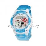 Детские наручные часы iTaiTek (6529850)