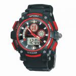 Мужские наручные часы iTaiTek (9220122)