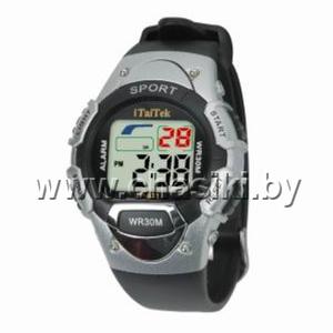 Детские наручные часы iTaiTek (6319901)
