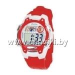 Детские наручные часы iTaiTek (6519822)