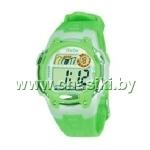 Детские наручные часы iTaiTek (6519862)