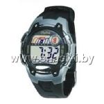 Детские наручные часы iTaiTek (6519901)