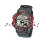 Детские наручные часы iTaiTek (6550122)