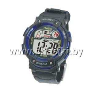 Детские наручные часы iTaiTek (6550152)