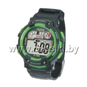 Детские наручные часы iTaiTek (6550162)