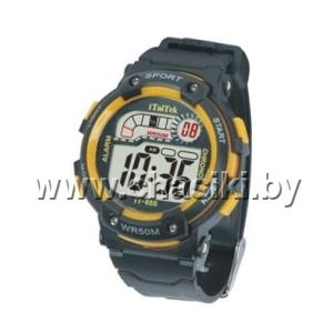 Детские наручные часы iTaiTek (6550173)