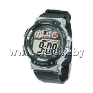Детские наручные часы iTaiTek (6559901)