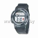 Детские наручные часы iTaiTek (6600101)